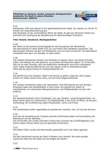 Lösungen Lernzirkel - Planet Schule  Lösungen Lernz...