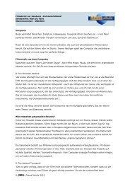 PDF(140 KB) - Planet Schule