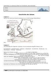 PDF(133 KB) - Planet Schule