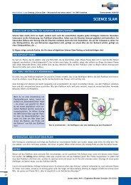 PDF(260 KB) - Planet Schule