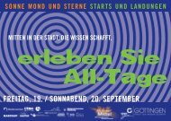 PDF-Datei - Förderkreis Planetarium Göttingen