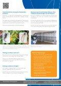 Bewässerung Aqua-4D® System - Planet Horizons Technologies SA - Seite 2