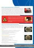 Tierhaltung - Planet Horizons Technologies SA - Seite 2