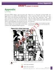 Appendix - PLANiTULSA