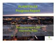 View as PDF - PLANiTULSA