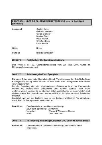 tier einladungen zazzle de #093 die einladung - die einladung, Einladung