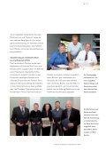 Jahresbericht 2010 - Gemeinde Planken - Page 7