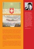 Kovrilo de la libro / Couverture du livre - Plansprachen.ch - Page 2