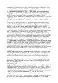 Kelkaj rimarkoj pri la Strategia Vizio de UEA (aprilo 2012) - Page 2