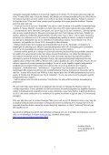 Kelkaj rimarkoj pri la Strategia Vizio de UEA (aprilo 2012) - Page 3
