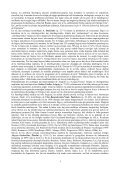 Recenzo - Plansprachen.ch - Page 4