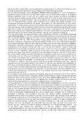 Recenzo - Plansprachen.ch - Page 5