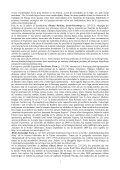 Recenzo - Plansprachen.ch - Page 6