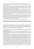 Recenzo - Plansprachen.ch - Page 7