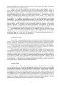 Mia stelo - delicaĵo de la holokaŭsta literaturo en ... - Plansprachen.ch - Page 2