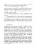 Mia stelo - delicaĵo de la holokaŭsta literaturo en ... - Plansprachen.ch - Page 3
