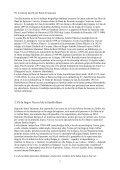 Ankoraŭfoje pri René de Saussure kaj Arthur Baur - Plansprachen.ch - Page 2