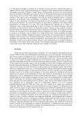 HO CHI MINH – la ikono kun multaj nomoj, vizaĝoj kaj roloj - Page 3