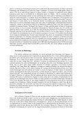 HO CHI MINH – la ikono kun multaj nomoj, vizaĝoj kaj roloj - Page 5