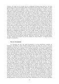 HO CHI MINH – la ikono kun multaj nomoj, vizaĝoj kaj roloj - Page 6