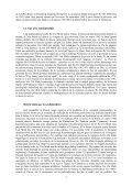 HO CHI MINH – la ikono kun multaj nomoj, vizaĝoj kaj roloj - Page 7