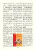 La Ondo de Esperanto, 2007, n-ro 6 (162) - Plansprachen.ch - Page 4