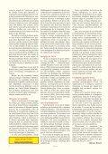 La Ondo de Esperanto, 2008, n-ro 7 - Plansprachen.ch - Page 4