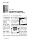 file - Plansprachen.ch - Page 2