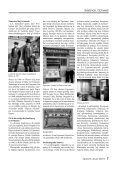 file - Plansprachen.ch - Page 3