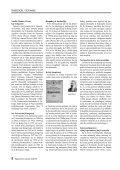file - Plansprachen.ch - Page 4