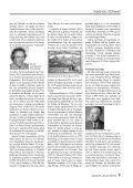 file - Plansprachen.ch - Page 5