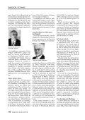 file - Plansprachen.ch - Page 6