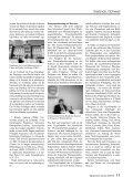 file - Plansprachen.ch - Page 7