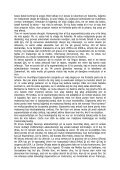 Magdeburga folio - Plansprachen.ch - Page 2