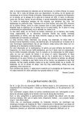 Magdeburga folio - Plansprachen.ch - Page 3