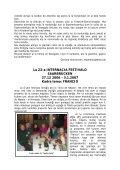 Magdeburga folio - Plansprachen.ch - Page 7