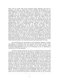 Europäisches Sprachdenken Von Platon bis ... - Plansprachen.ch - Page 4