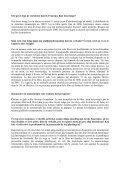 Intervjuo kun AndreasKünzli - Plansprachen.ch - Page 2