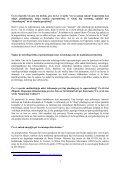 Intervjuo kun AndreasKünzli - Plansprachen.ch - Page 3