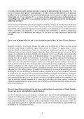 Intervjuo kun AndreasKünzli - Plansprachen.ch - Page 4