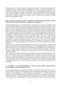 Intervjuo kun AndreasKünzli - Plansprachen.ch - Page 6