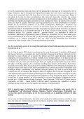 Intervjuo kun AndreasKünzli - Plansprachen.ch - Page 7