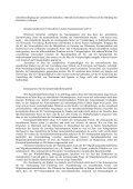 Warum Esperanto in Europa keine Chance hat - Plansprachen.ch - Page 2