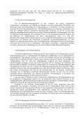 Warum Esperanto in Europa keine Chance hat - Plansprachen.ch - Page 3