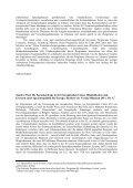 Warum Esperanto in Europa keine Chance hat - Plansprachen.ch - Page 4