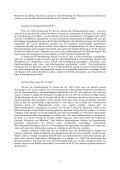 Warum Esperanto in Europa keine Chance hat - Plansprachen.ch - Page 5