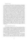 Warum Esperanto in Europa keine Chance hat - Plansprachen.ch - Page 6