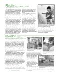 Fall 2006 - City of Plantation - Page 6