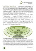 Download PDF - Planteforskning - Page 2