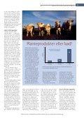 Kunsten at brødføde verdensbefolkning - Aktuel Naturvidenskab - Page 2